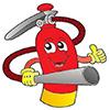 Protect Sécurité Incendie